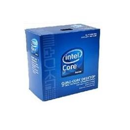 Intel® Core™ i7-880 Processor (8M Cache, 3.06 GHz)