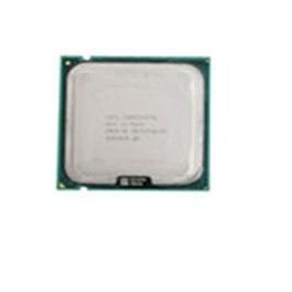 Intel® Core™ i5-2500K Processor (6M Cache, up to 3.70 GHz)