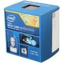 Intel® Core™ i7-4770K Processor