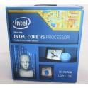 Intel® Core™ i5-4670K Processor  (6M Cache, up to 3.80 GHz)