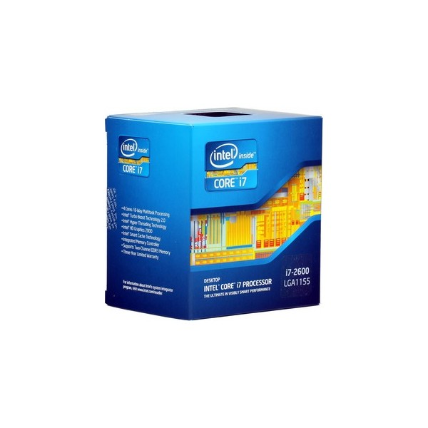 intel core i7 2600 processor 8m cache up to ghz. Black Bedroom Furniture Sets. Home Design Ideas