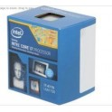 Intel Core i7-4770