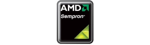 AMD Sempron CPU