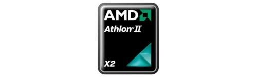 AMD Athlon II CPU